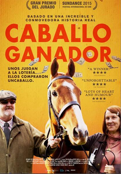 caballo-ganador-33097-g2.jpg
