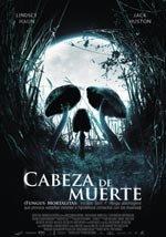 Cabeza de muerte (2006)