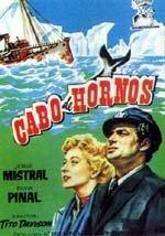 Cabo de Hornos (1957)