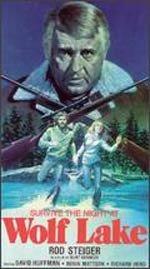 Cacería humana (1978)