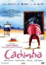 Cachimba (2004)