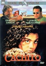 Cachito (1995)