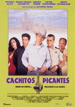 Cachitos picantes (2000)