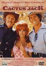 Cactus Jack (1979)