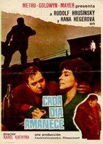 Cada día amanece (1964)