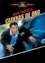 Cadenas de oro (1991)