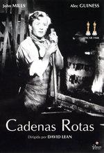 Cadenas rotas (1946)