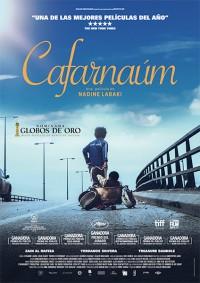Cafarnaúm (2018)