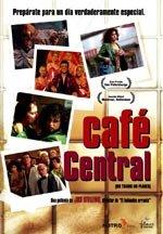 Café central (1999)