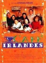 Café irlandés (1993)