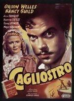 Cagliostro (1949)