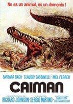 Caimán (1979)