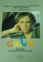 Caín (1986)