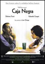 Caja negra (2001)