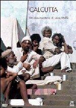 Calcuta (1969)