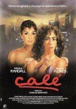 Calé (1987)