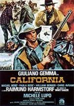 California (1977)