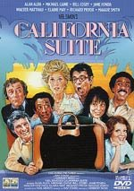 California suite (1978)