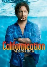 Californication (2ª temporada) (2008)