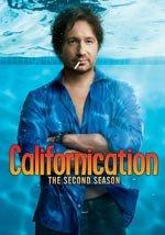 Californication (2ª temporada) (2008)