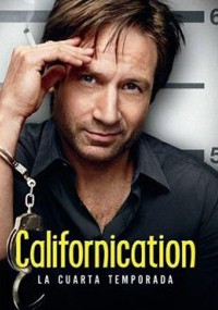 Californication (4ª temporada)