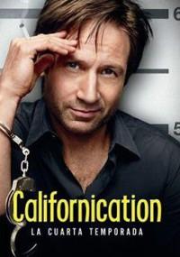 Californication (4ª temporada)