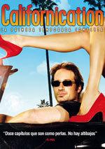 Californication (2007)