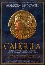 Calígula (1979)