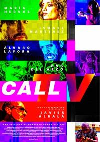 Call TV (2017)