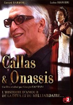 Callas y Onassis (2005)