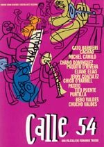 Calle 54 (2000)