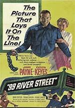 Calle River 99 (1953)