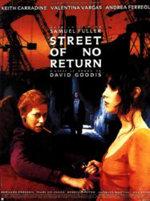 Calle sin retorno (1989)