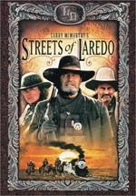 Calles de Laredo (1995)
