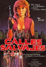 Calles salvajes (1984)