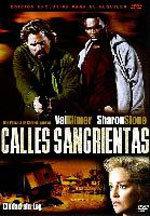 Calles sangrientas (2009)