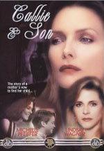 Callie y su hijo (1981)