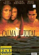 Calma total (1989)