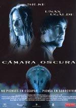 Cámara oscura (2003)