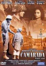 Camarada (1946)