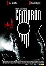 Camarón (2005)