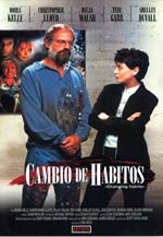 Cambio de hábitos (1997)