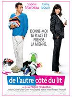 Cambio de papeles (2008)