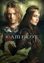 Camelot (serie) (2011)