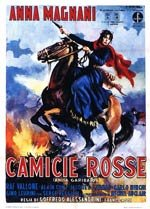 Camicie rosse (1952)