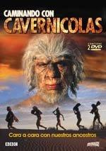 Caminando con cavernícolas (2003)