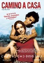 Camino a casa (2002)