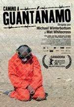 Camino a Guantánamo (2006)