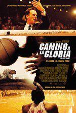 Camino a la gloria (2006) (2006)
