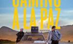 Camino a La Paz